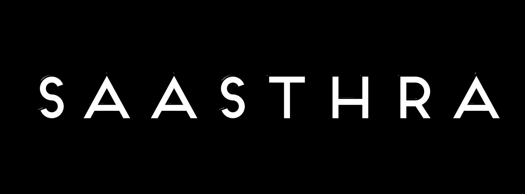 Saasthra